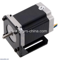 china manufacturer BYG motor supplier