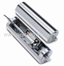 drum motor manufacturer in china