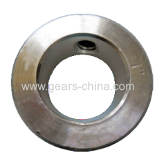 china supplier solid shaft collar