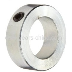 solid shaft collars suppliers in china