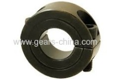 shaft collars made in china