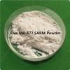 Raw MK-677 SARM Powder