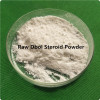 Raw Dianabol Steroid Powder
