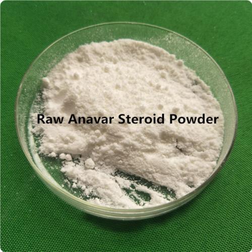 yağ yakma oral anabolik steroidler kas geliştirme için toz oksandrolone anavar