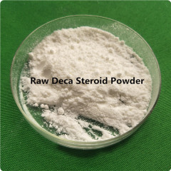 Bodybuilding Steroids Powder Nandrolone Decanoate/Deca Raw