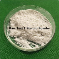 Lean Muscle Raw Test Enanthate Test E Testosteron Enanthate Steroid Powder