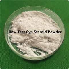 Raw Testosteron Cypionate/Test Cyp Steroid Powder