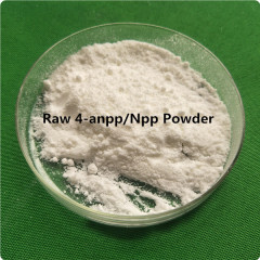 Research Chemical Intermediate NPP Powder Source 1-Phenethyl-4-Piperidone Raw Powder