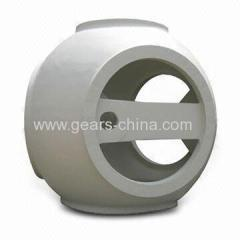 wind casting made in china