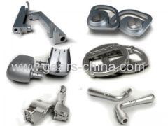 sports equipment parts manufacturer in china