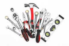 hardware tools manufacturer in china