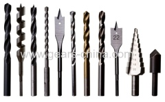 hardware tools china supplier