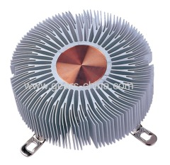 china manufacturer heat sink