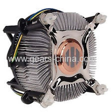 heat sink manufacturer in china