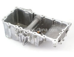 china manufacturer oil pans