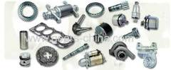 china manufacturer construction parts
