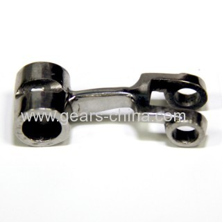 china supplier sewing machine parts