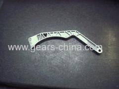 chair casting parts suppliers in china