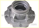 china manufacturer wheel hubs