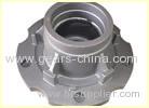 china manufacturer wheel hubs
