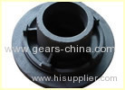 wheel hubs manufacturer in china