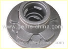 wheel hubs china supplier