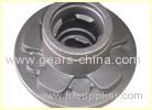 china supplier wheel hubs