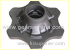 china manufacturer wheel hubs supplier