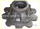 wheel hub made in china