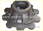 flange suppliers in china