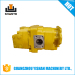 Hot Supply Construction Machinery Parts Hydraulic Pump For Excavator High Quality Machinery Part