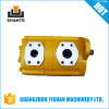 Gear Pump High Pressure Hydraulic Diesel Hydraulic Power Units