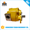 Hot Supply Construction Machinery Parts Hydraulic Pump For Bulldozer High Quality Machinery Parts 704-12-38100