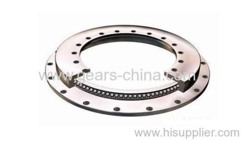 slewing ring manufacturer in china