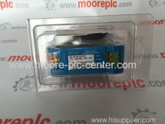 Communication Gateway Module 3500 / 92-04-01-00