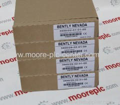 BENTLY Bentley 350020 frame interface module
