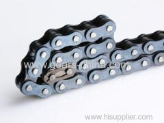 china manufacturer 428H-O chain