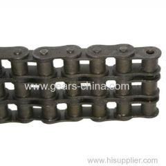 72B chain made in china