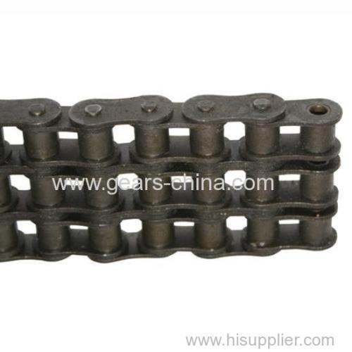 72B chain manufacturer in china