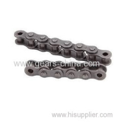 WH12200 chain manufacturer in china