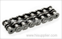 C224AH chain china supplier