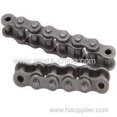 12A chain manufacturer in china