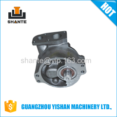 Bulldozer Parts Piston Pump Hydraulic Power Units High Pressure Hydraulic Diesel