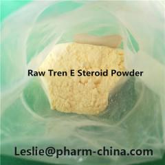 Raw Trenbolone Enanthate/ Parabolan/Tren E Steroid Powder