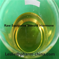 Buy Raw Equipoise Liquid EQ Boldenone Undecylenate