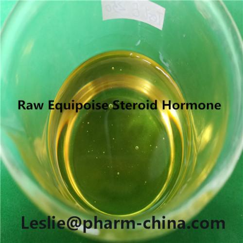 gli steroidi di iniezione del ciclo di taglio equipoise eq liquido boldenone undecylenate crudo