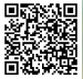 Scan QR Code to see Company Presentation