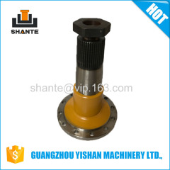 Gear /final drive for bulldozer /transmission gears for buldozer /undercarriage spare parts