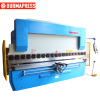 CNC Press Brake press break machine Hydraulic press brake