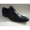 New style men lace shoes